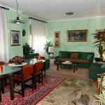 Soggiorno Varese Appartamento Marcella