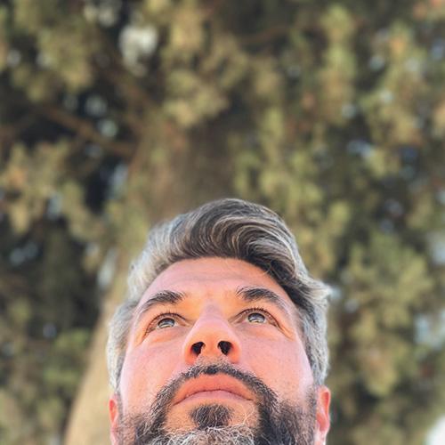 sangiorgio giuseppe