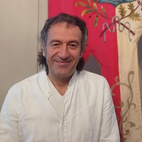 Gianni Bettoni