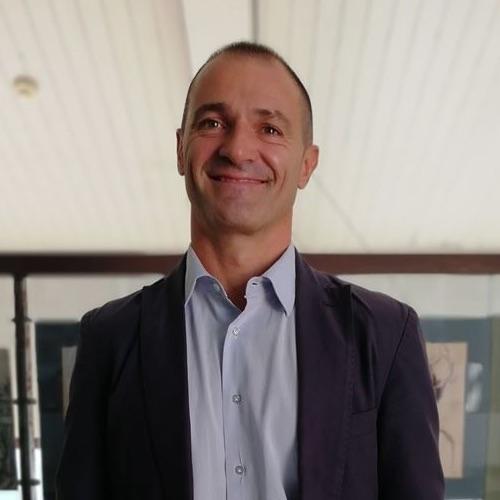 Fabio merlotti