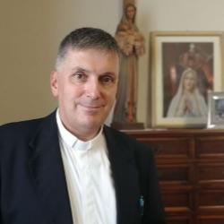 don Giuseppe marinoni