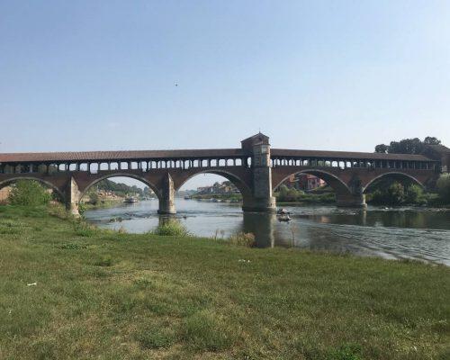 9 ponte-coperto-Pavia